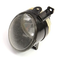 RH Fog Light Lamp 05-10 VW Jetta GLI GTI MK5 - Genuine
