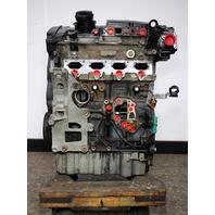 BPY 2.0T Engine Complete Long Block 05-10 VW Jetta GTI MK5 Audi A3 Passat Eos