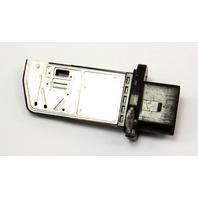 MAF Mass Air Flow Sensor 06-09 VW GTI Jetta Passat Eos A3 2.0T ~ 06F 906 461 A