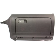 Glovebox Glove Box Compartment 05-10 VW Jetta Golf GTI Rabbit MK5 ~ Genuine