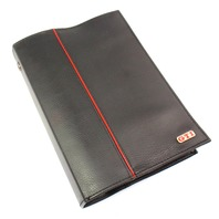 Owners Manual Operations Book 07 2007 VW GTI MK5 ~ Genuine ~