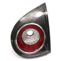 RH Inner Taillight Fits 06-09 VW Rabbit GTI MK5 Tail - Lamp Sonar Aftermarket