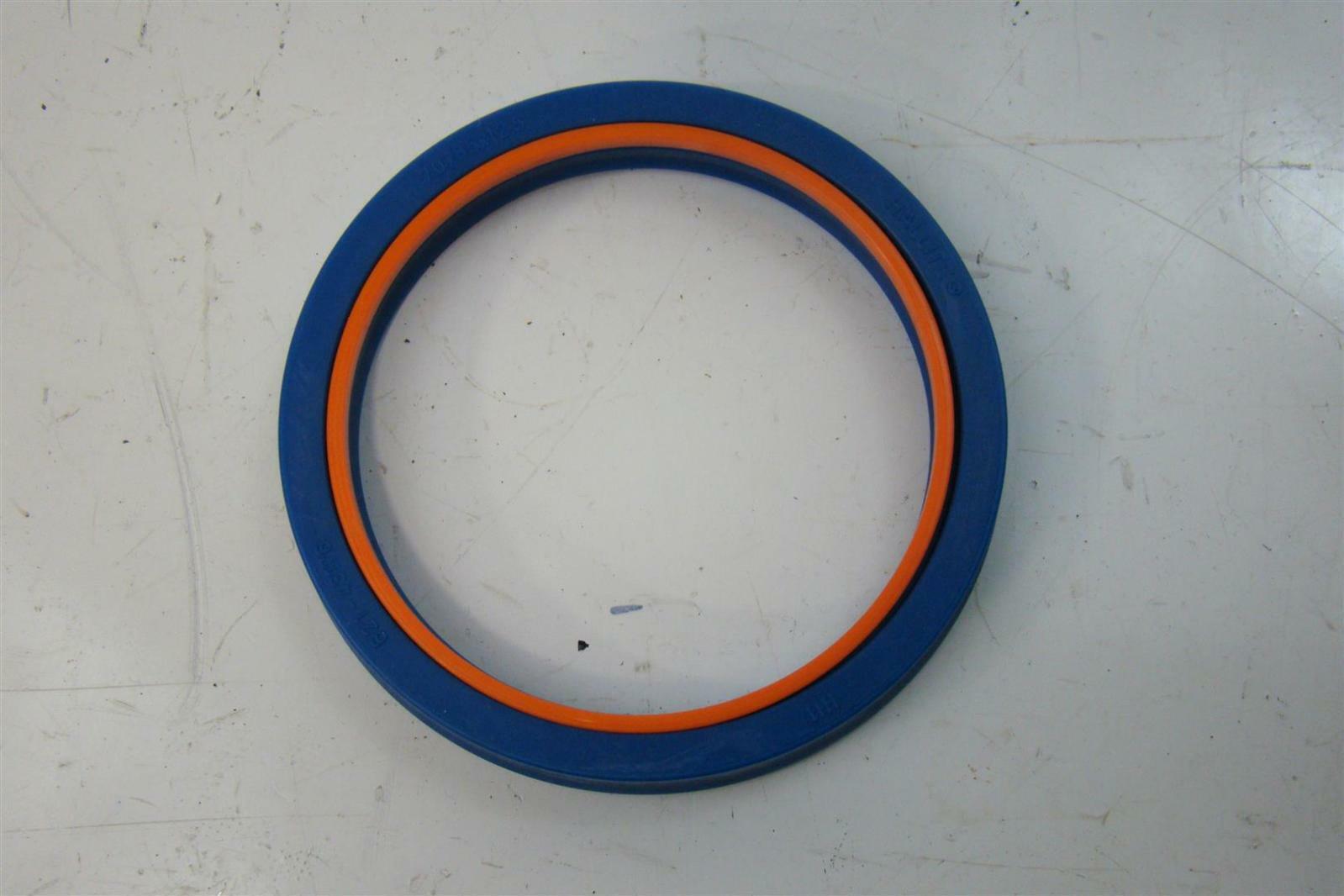 BASL,DASL,TC,WAS, Wellendichtring 1 Stück 20x35x5 AS = Simmerring Oil-Seal
