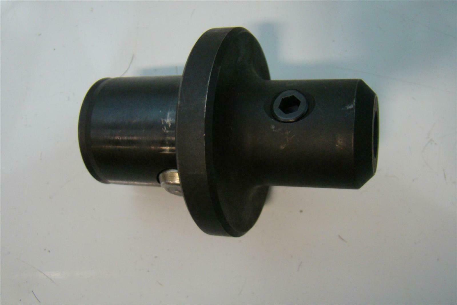 Parlec Toolholder KA6-50EM2