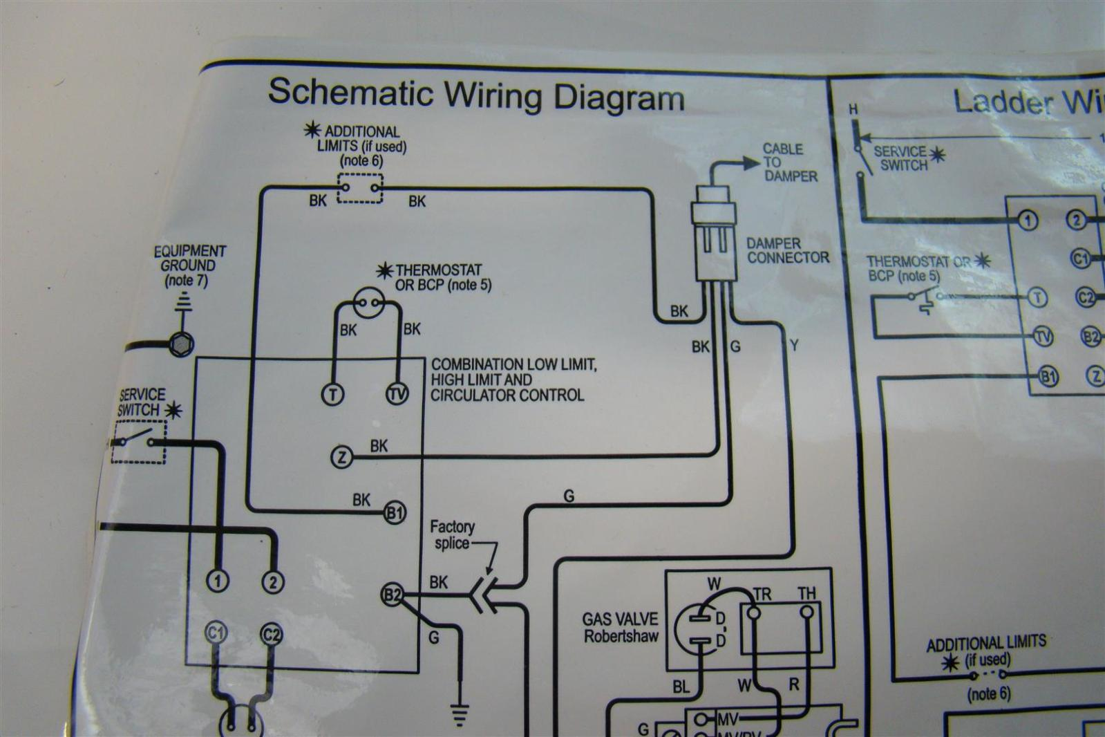 Weil Mclain Wiring Diagrams Diagram For Oil Boiler Get Free Image Harness