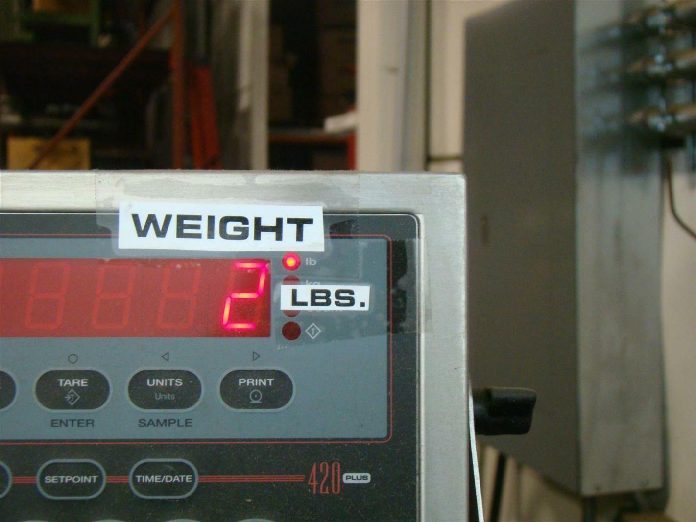 Dual Element Time Delay Fuse  LPJ-3-2//10 SP BUSS  Low Peak