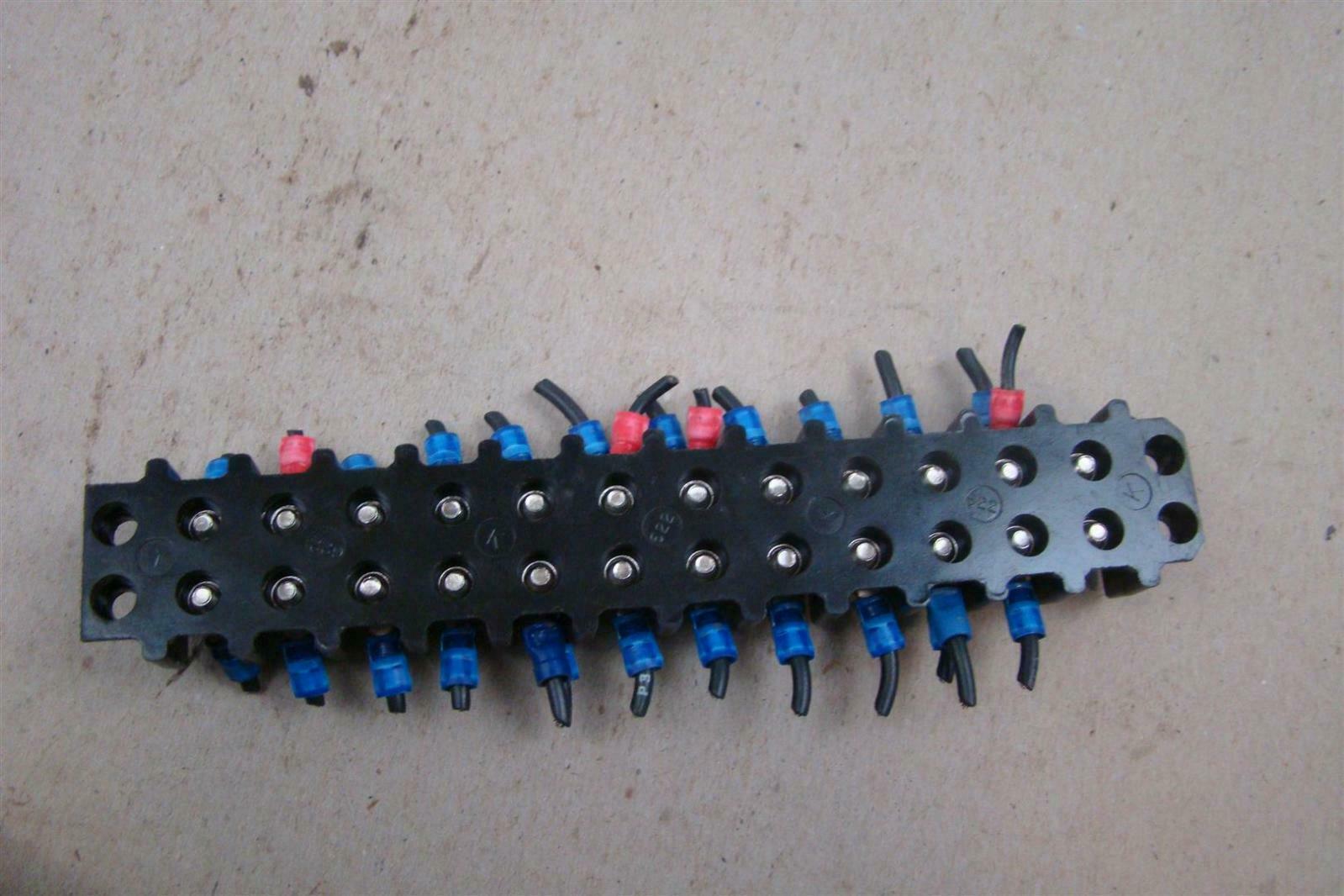 3x IC Bloc de construction tl072 12213-97