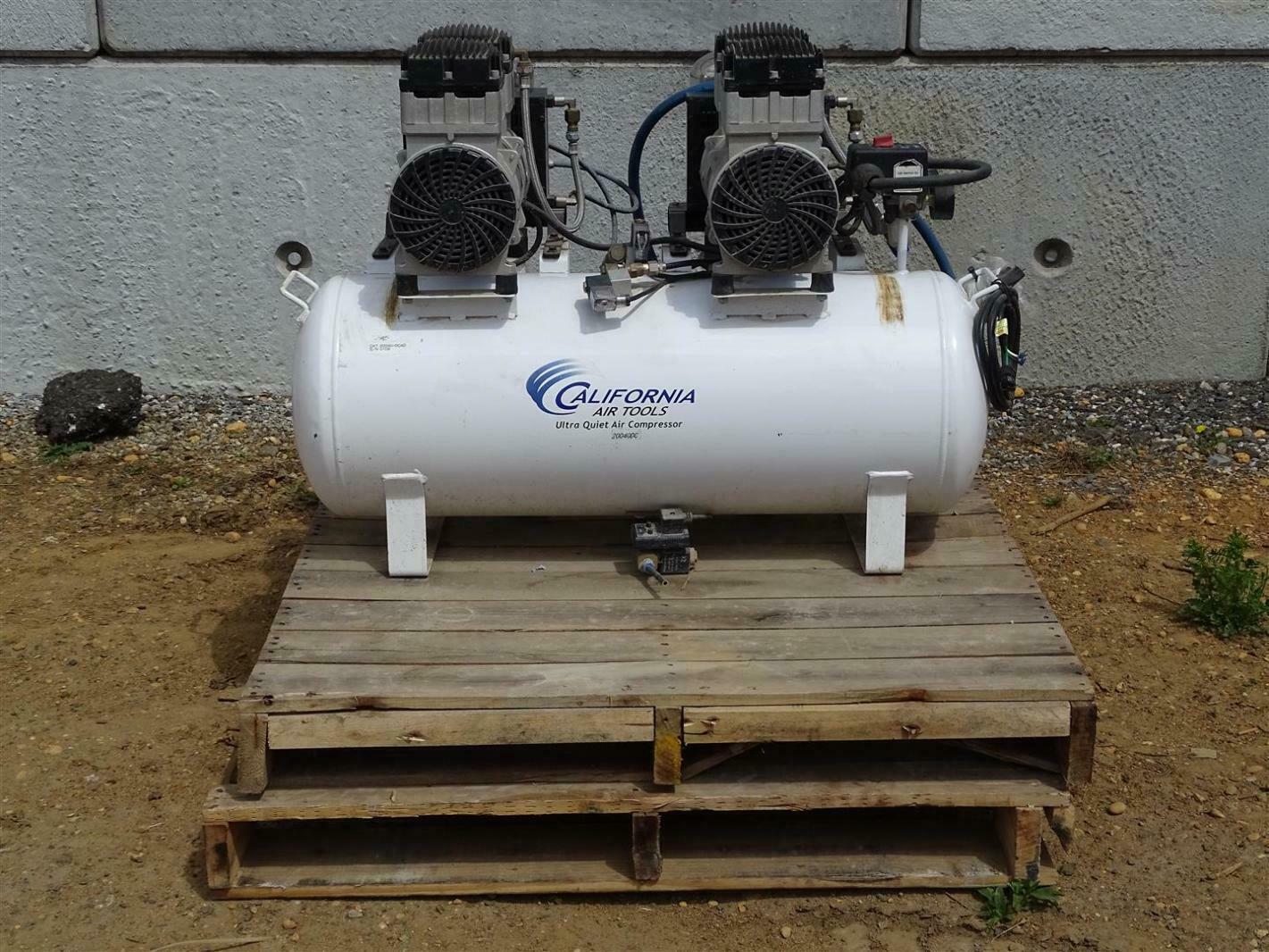 als-104-california-air-tools-ultra-quiet-air-compressor-220v-60hz-1500w-90407.jpg