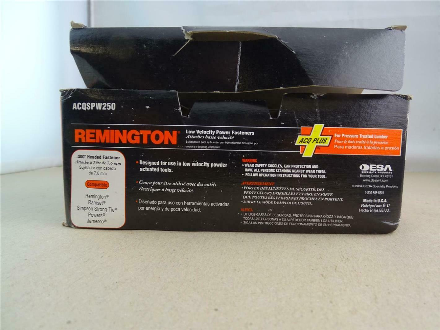 Extruded 1.0 Diameter 6 Length Remington Industries 1.0X1.5FLT6061T6511-6 1 x 1-1//2 Aluminum Flat Bar T6511 Mill Stock 6061 General Purpose Plate