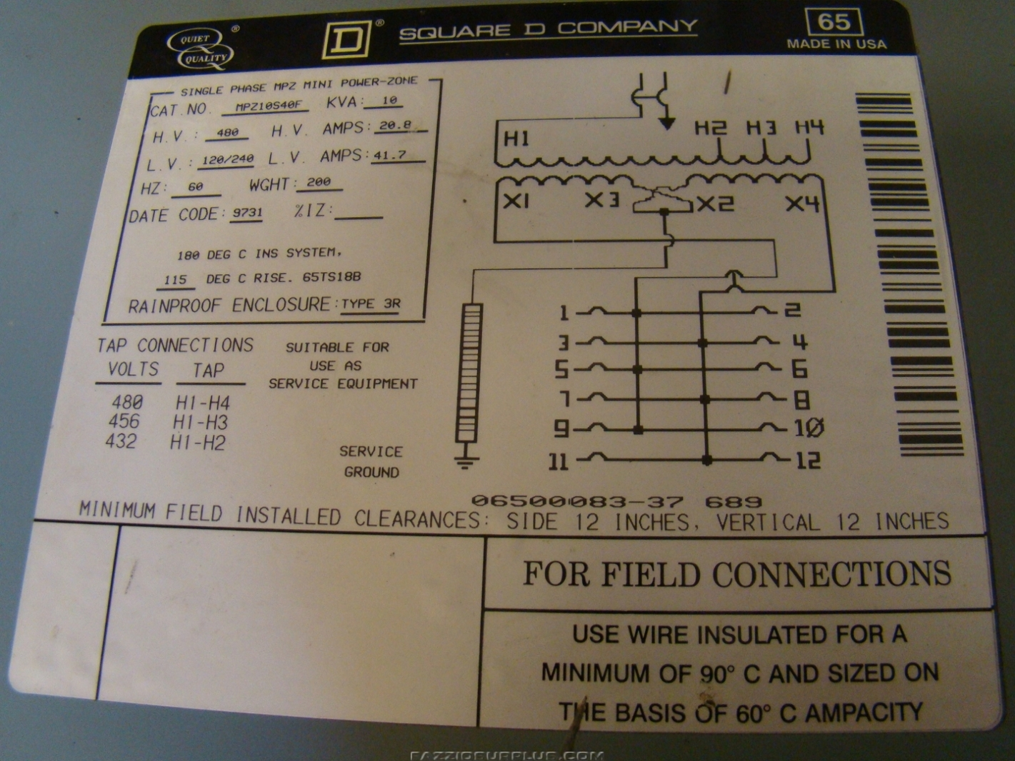 Lionel Kw Wiring Diagrams Transformer Lw Ups Diagram Connection Parts