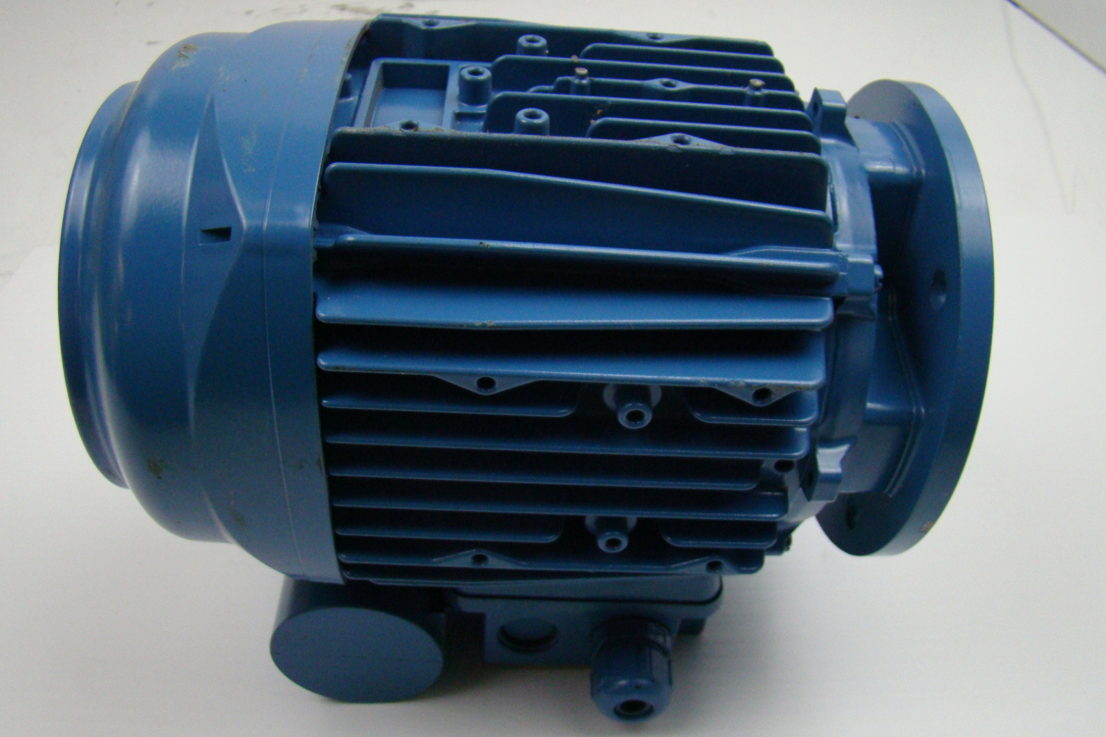 Atb Motors Dealer In India Motor Wiring Diagram 30kw 220 240v Electric Ngf71 4c 11r