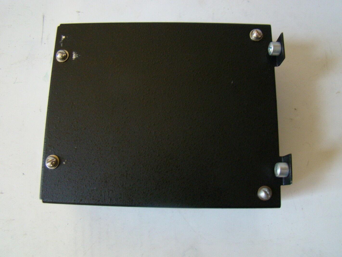Module I/O Digital Assy