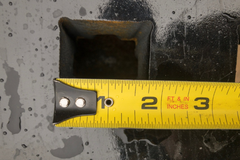 New 5 Ft X 10 Ft Welding Platen Cast Iron Layout Table