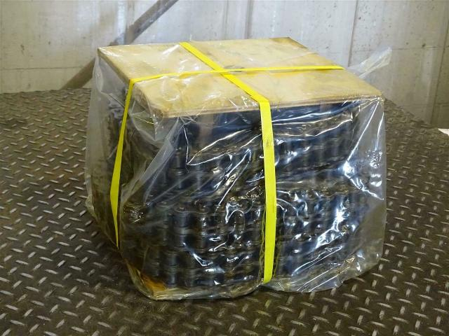 Imported 80-2 Heavy Roller Chain 25 FT , 80- 2