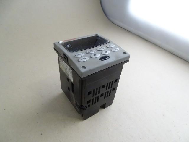 Honeywell  Controller  , UDC2500