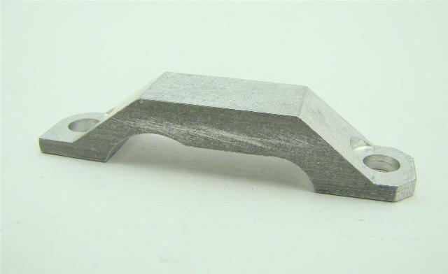 (5) stud welder parts and components