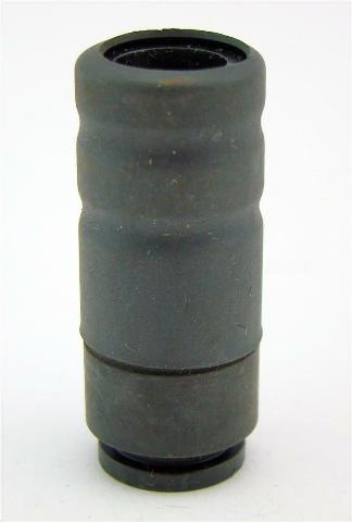 Emhart stud welder parts and components 25567