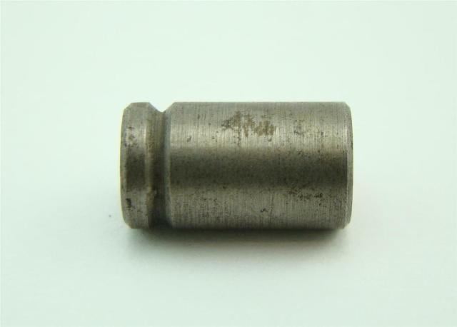 Emhart stud welder parts and components