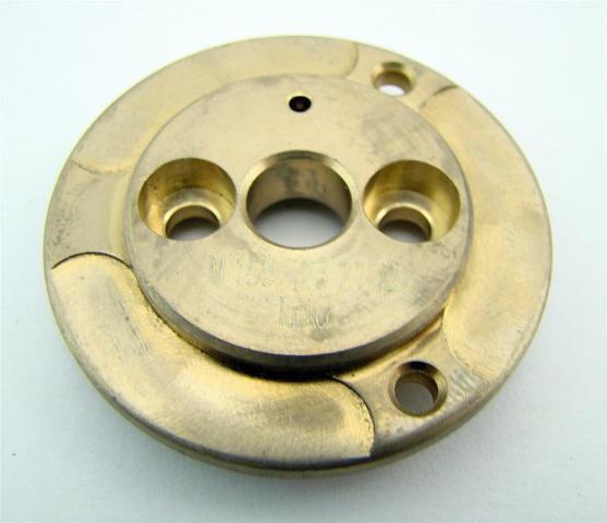 Emhart stud welder parts and components M153723