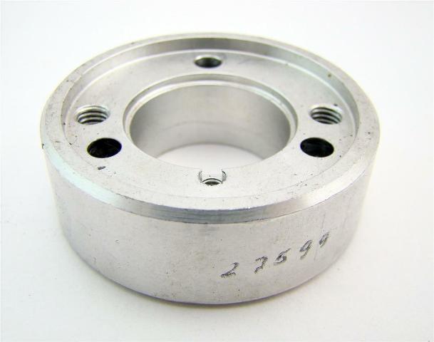 Emhart Stud welder parts and components 27599