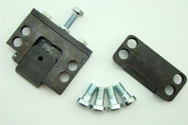 Emhart Stud Welder components and parts