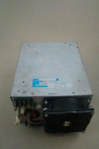 LH Research 800W Power Supply , SM24-E0689/115