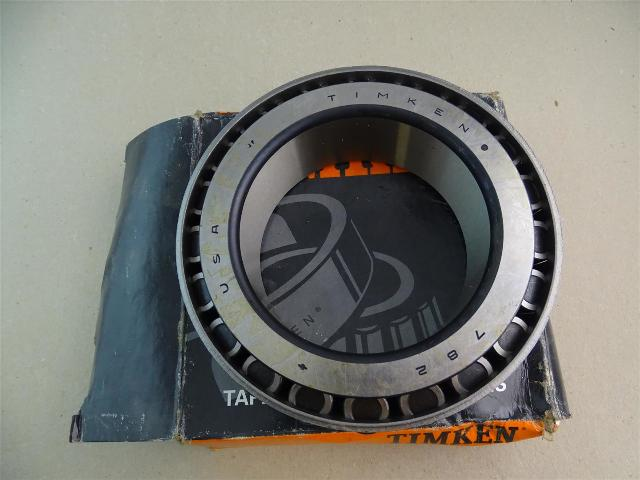Timken  Cone for Tapered Roller Bearing  , 782