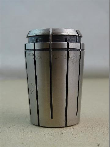 """SYIC  Collet  1-1/2"""", TG150"""