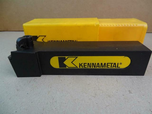 Kennametal  Lathe Turning Tool , CTFPR