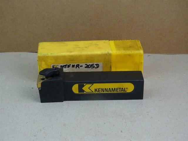 Kennametal  Lathe Turning Tool , DTFNR-205