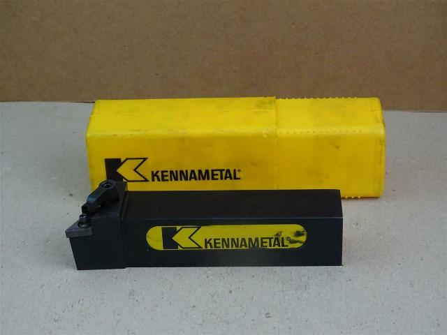 Kennametal  Lathe Turning Tool , DDJNR-204D