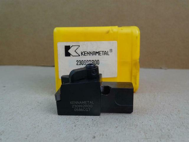 Kennametal  Lathe Turning Tool , 230992ROO