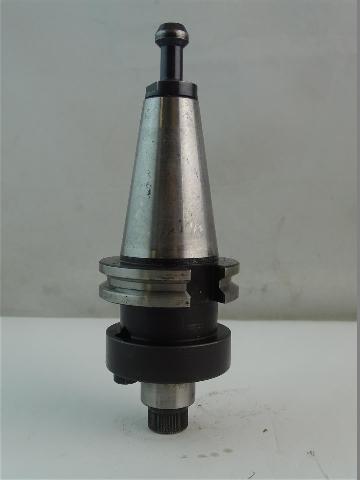 CAT40  Tool Holder , C40-4501S