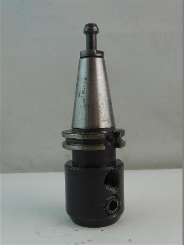 Tecnara  CAT 40 Tool Holder , 140-308-4