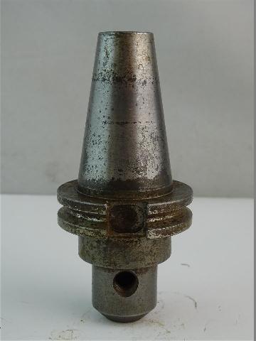 CAT 40  Tool Holder  , CNC