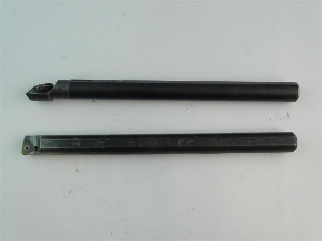 (2) Kennametal  Boring Bars  , NBN-12 3