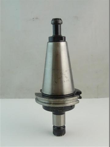 Techniks  Tool Holder Collet Chuck , SYIC-22281-N