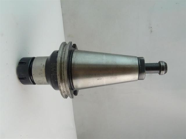 Techniks  CNC Tool Holder Collet Chuck , SYIC-22311-N
