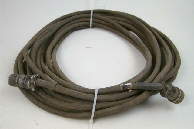 Welder Remote Cord  50' , 14 pins , Extension