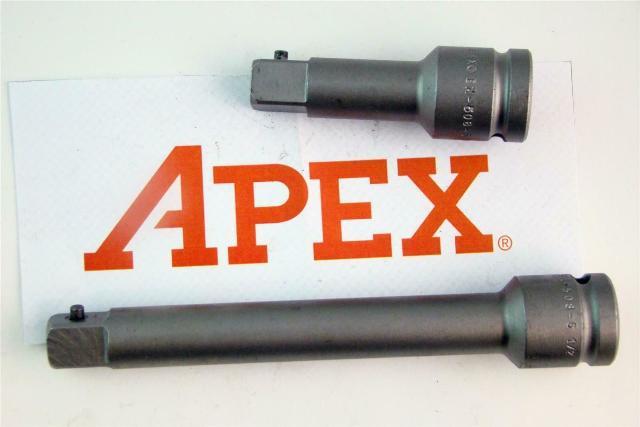 APEXUSA  Socket Extension  , EX-508-6