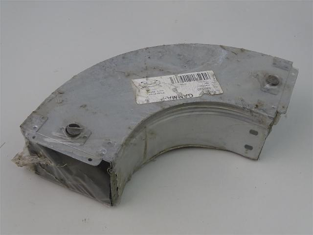 LCMT  Wire Cable Tray Fitting , 31A1C100Z