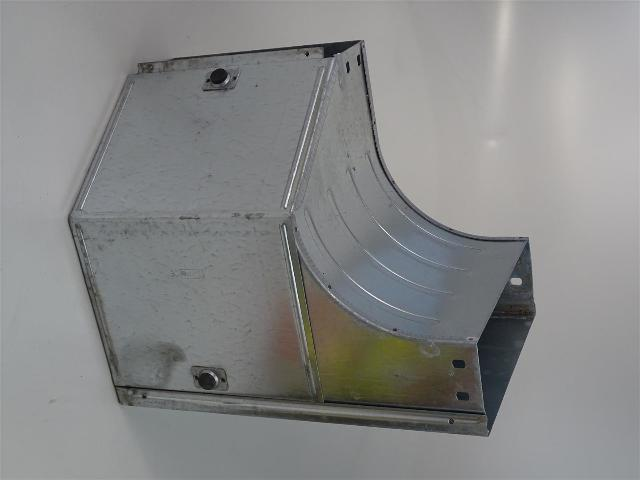LCMT  Wire Cable Tray Fitting , 31AYC200Z