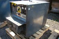 Lincoln Multi Process DC CV Welder Idealarc 230/460V 3 Phase DC-400