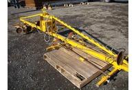 Anver Vacuum Lifter w/ Air-pack AP-1  1800 lbs cap AL180M8-220-4/51A