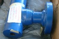 "BONNEY THREDOLET  C 600  S 2""  PROBE VALVE GFFC-2-600-SA/A105N-B16-BKS/01607"