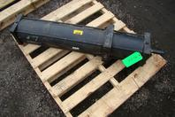 Parker 2A Pneumatic Cylinder Tie Rod 250 PSI 08.00 DD2ANU33M 42.750