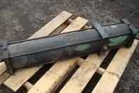 Parker 2AN Series Pneumatic Cylinder Tie Rod 250 PSI 08.00 DD2ANUS33M 42.750