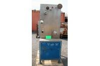 Filmtec W457-1 Wire Spooler w/ MTA-100 Digital Controls, 115V Single Phase