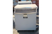 Power Engineering 145kva Transformer 480x230v 3PH W1544170