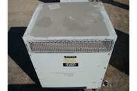 Power Engineering 145kva Transformer 480x230v 3PH BC28529-00